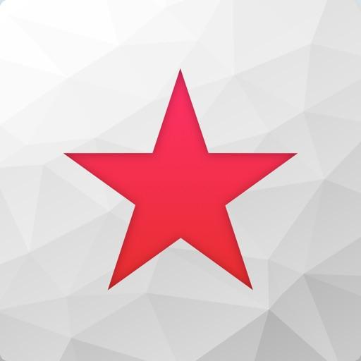ReverbNation for Artists iOS App
