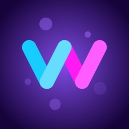 Wally: Wallpapers for iPhone