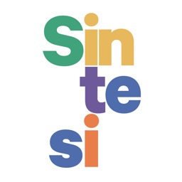 Sintesi - Work+Life ecosystem