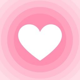 My Love-Relationship Countdown