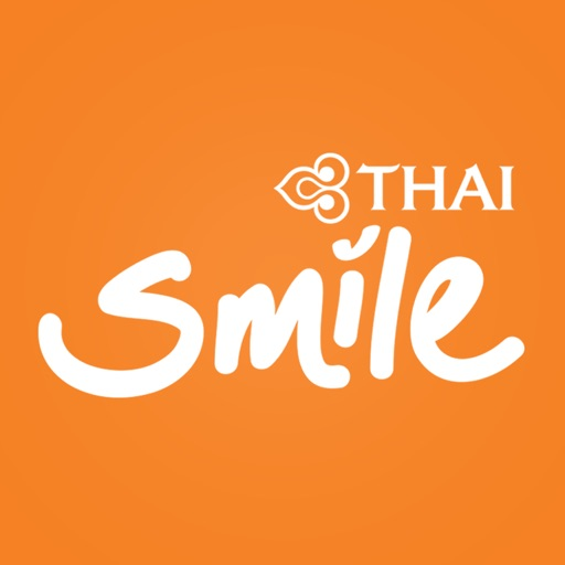 thai smile airways app data review travel apps rankings. Black Bedroom Furniture Sets. Home Design Ideas