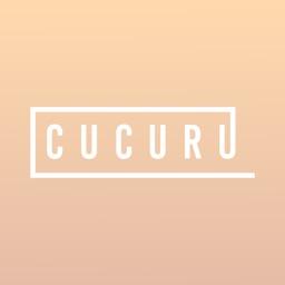 CUCURU(ククル)