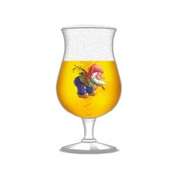 Belgian Beers Pack