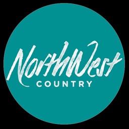 North West Buy Local