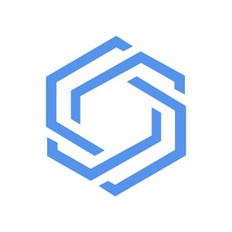 CrossTower - Crypto wallet