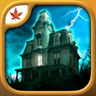 Secret of Grisly Manor icon