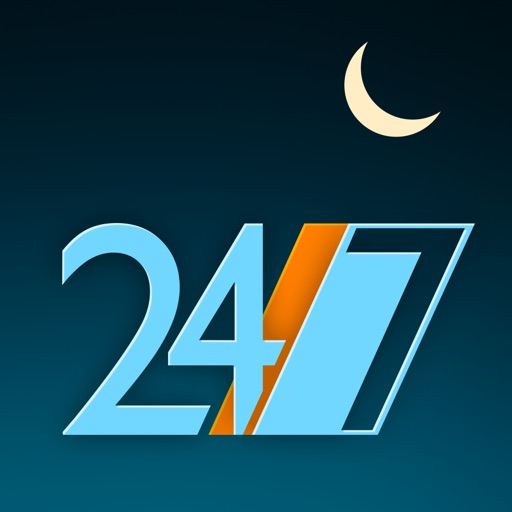 MotionX 24/7 Update Adds Menu Bars to Track Sleep Progress and Daily Goals, Improves Weight Tracker Capabilities