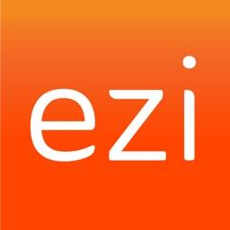 Ezi - Home Services