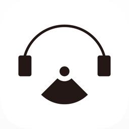 SoundScopePhone