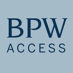 Boston Private Wealth Access