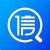 征信查询-个人报告在线检测征信