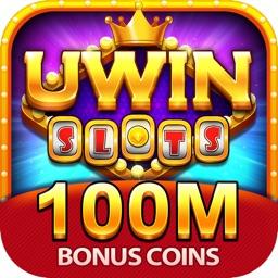 UWin Slots - Casino Slots Game