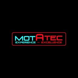 Motatec Automotive