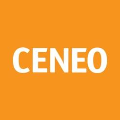 Ceneo – zakupy i promocje