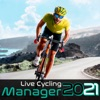 Live Cycling Manager 2021