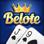 VIP Belote - Coinche & Contrée