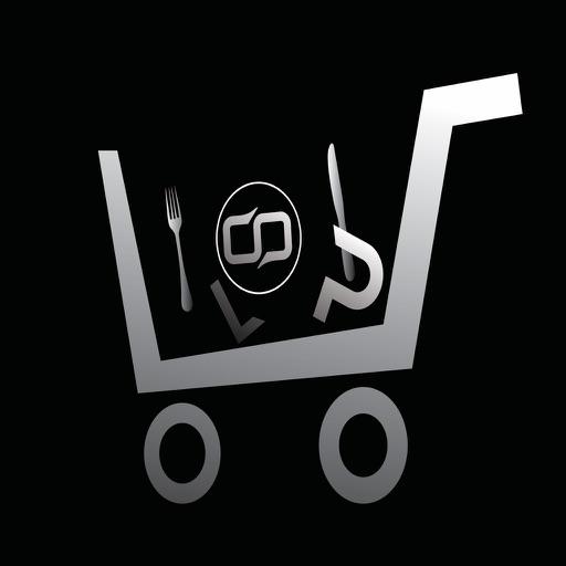 LOOP Store icon