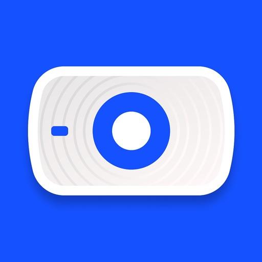 EpocCam Webcamera for Computer