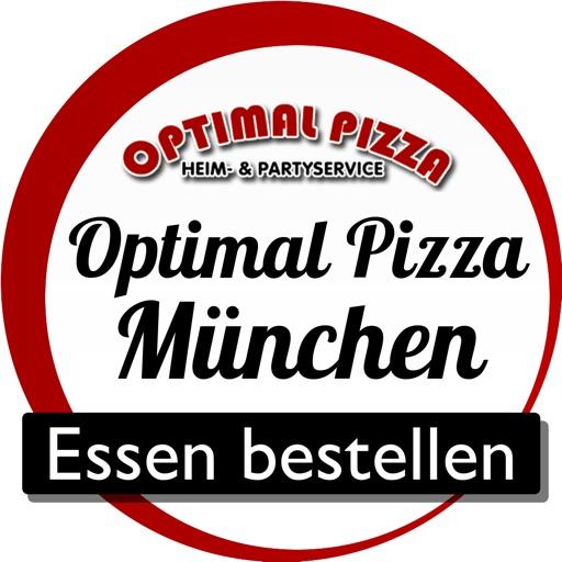 Optimal Pizza München