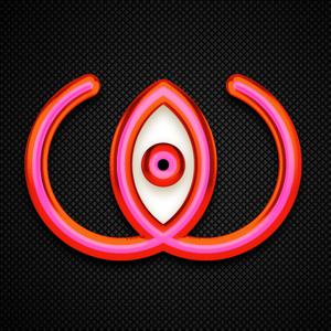 Raw Attraction Magazine ios app