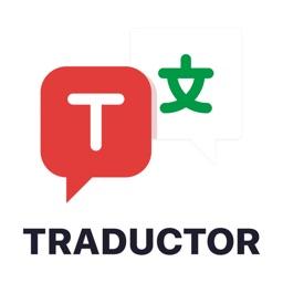 Traductor +