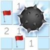 Minesweeper Fun - iPhoneアプリ