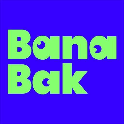 BanaBak – Kazan inceleme, yorumları ve Yaşam Tarzı indir