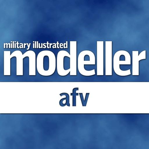 MIM: AFV Edition