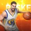 Basketball - Legend Stars 2021