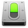 Drive - Dropbox, Gdrive, etc - MACWARE Ltd