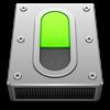 Drive - Dropbox, Gdrive, etc - MACWARE Ltd