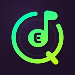 EQ Boost Player