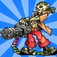 Codes for Zombie Killer - Hero vs Zombie Hack