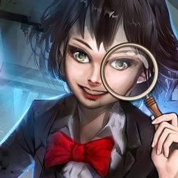 密室逃脱求生系列2极限密探-剧情类休闲寻物解谜游戏