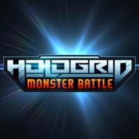 Codes for HoloGrid: Monster Battle AR Hack