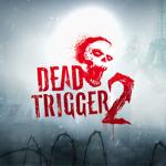 DEAD TRIGGER 2: Jeux de zombie на пк