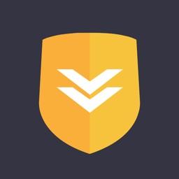 VPNSecure VPN