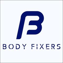 BodyFixers