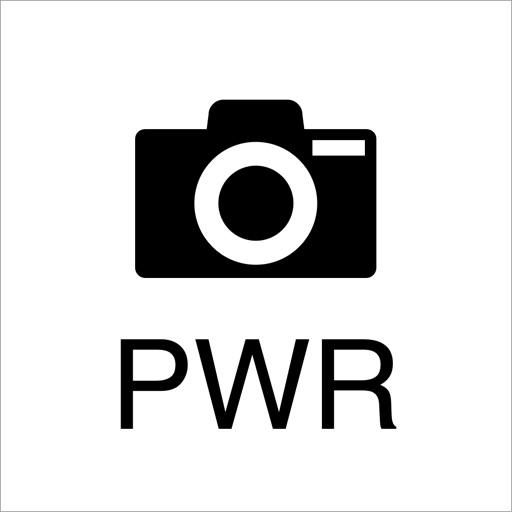 Photographers Weather Report icon