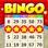Bingo Win: Jouez avec des amis