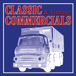 Classic & Vintage Commercials