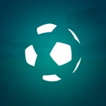 Football Quiz - Players, clubs