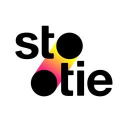 Stootie