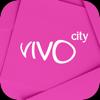 VivoCity SG