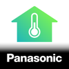 Panasonic Comfort Cloud