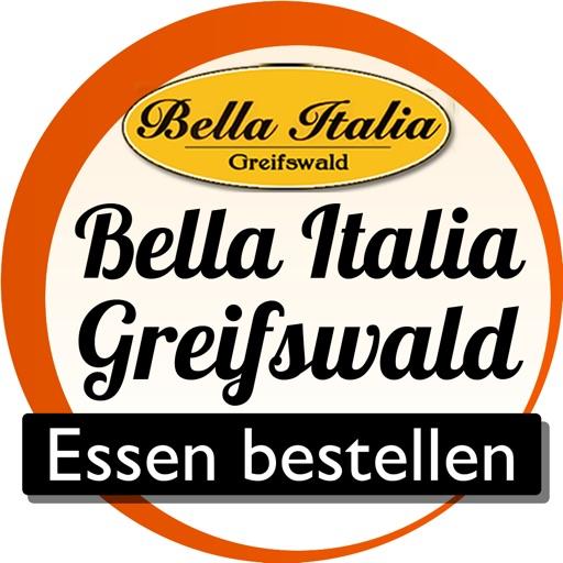 Bella Italia Greifswald