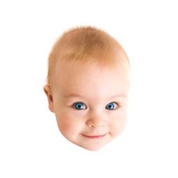 Dunstan Baby