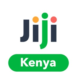 Jiji Kenya