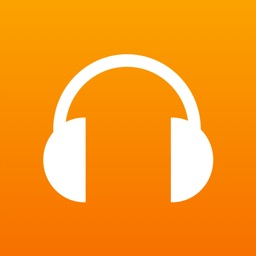 Audo the audio book player