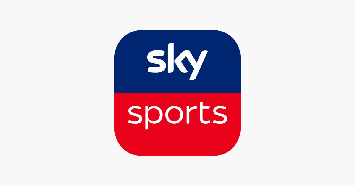 How Can I Watch Live Sports On My Iphone